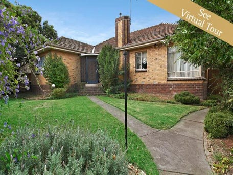 47 Corhampton Road, Balwyn North, Vic 3104