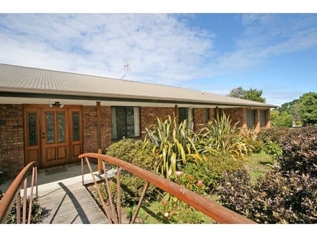 40 Cilwen Road, Cambridge, Tas 7170