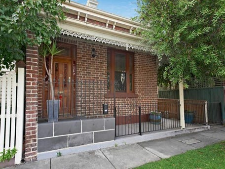 23 Percy Street, Hawthorn, Vic 3122