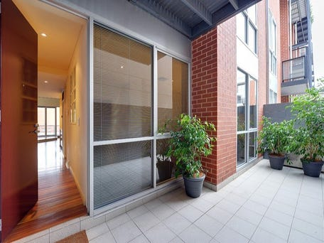 2/237 Wakefield Street, Adelaide, SA 5000