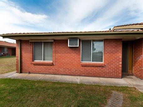 4/58 Lyons Road, Holden Hill, SA 5088