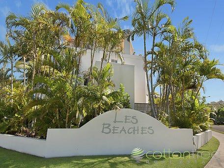10/44 Beach Parade, Cotton Tree, Qld 4558