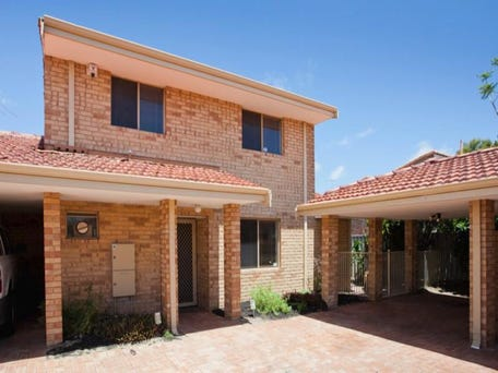 4/5 Hazel Avenue, Woodlands