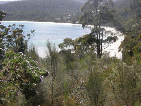 Lot 3 Kerstan Court, White Beach, Tas 7184
