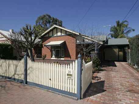Recently Sold Properties - Cocks Auld Real Estate - Unley (RLA 196492)