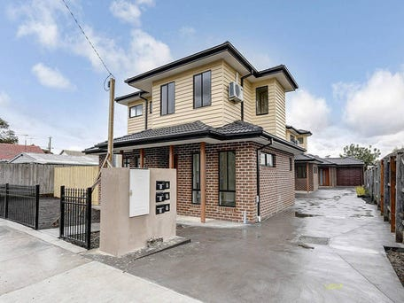 1/36 Elliott Avenue, Broadmeadows, Vic 3047