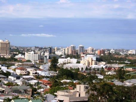 Sold price for level 4 4f182 dornoch terrace highgate hill for 136 dornoch terrace highgate hill