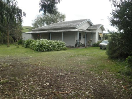 6141 South Gippsland Highway, Welshpool