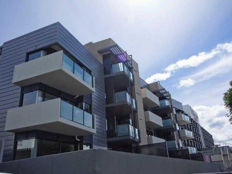 Unit,38/166 Bathurst Street, Hobart