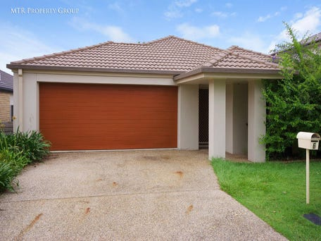 6 Dandenong Street, Forest Lake, Qld 4078
