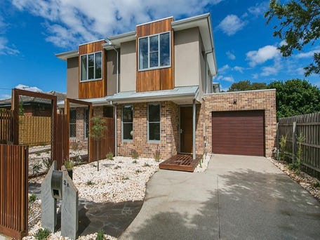 2a Mawby Road, Bentleigh East