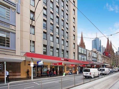 1119/238 Flinders  Street, Melbourne, Vic 3000