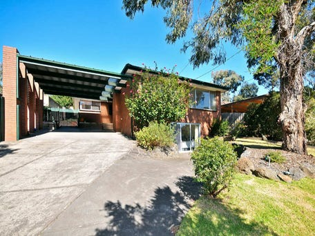 60 Coventry Street, Montmorency, Vic 3094