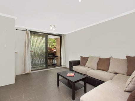 28/4 Goodlet Street, Surry Hills