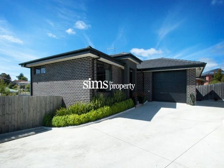 2/5 Chevron Place, Riverside, Tas 7250