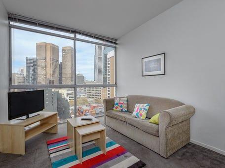 1601/39 Lonsdale Street, Melbourne, Vic 3000