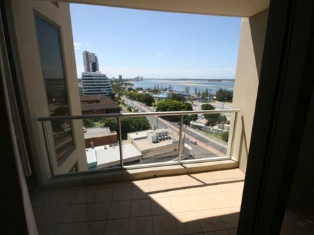 Privotal Point/50 Marine Parade, Southport, Qld 4215