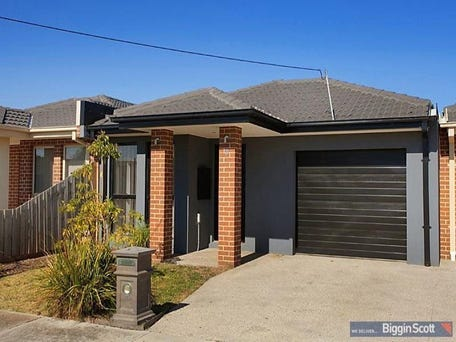 3 Waddell Court, Altona Meadows