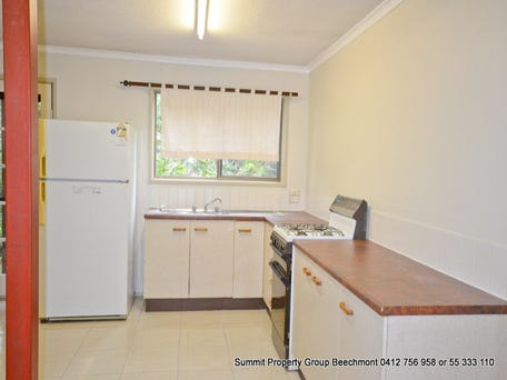 9-11 Lilac Tree Court, BEECHMONT QLD 4211