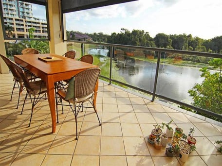 47/ 1 Millennium Circuit, Pelican Waters, Qld 4551