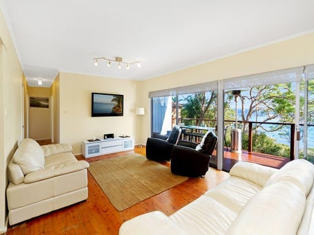 2 Wards Hill Road, Killcare Heights, NSW 2257