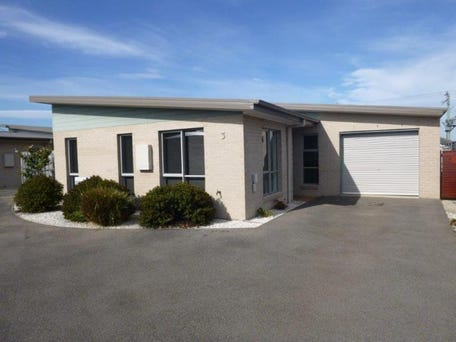 3/20 Savoy Place, Youngtown, Tas 7249