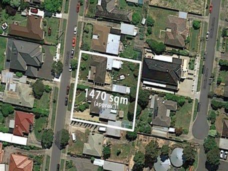 6-8 Lisbon Street, Glen Waverley, Vic 3150