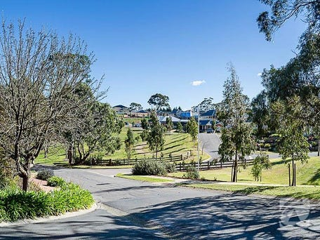 Lot 2000 Gum Tree Drive, Littlehampton