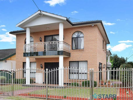 15 Abbott Street, Merrylands, NSW 2160