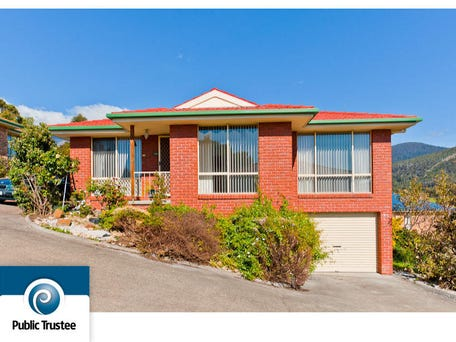 11/211 Tolosa Street, Glenorchy, Tas 7010