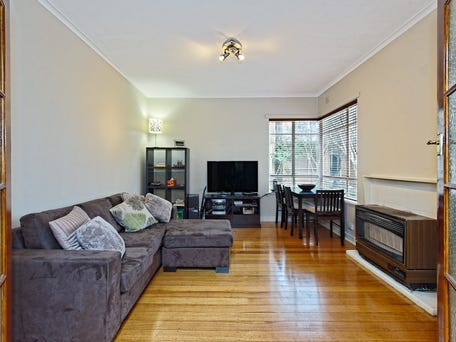 8/117 Como Parade East, Parkdale, Vic 3195