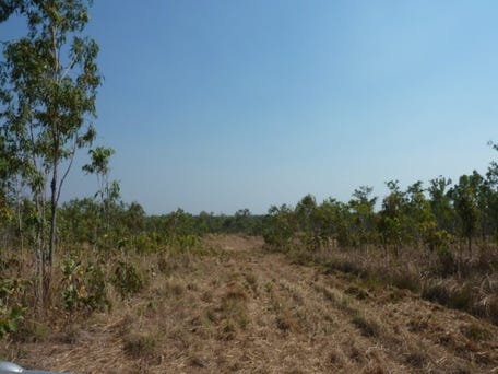 164 Madigan Rd, Marrakai, NT 0822