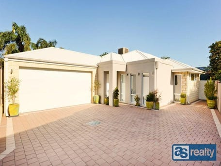 134A Collier Road, Embleton, WA 6062