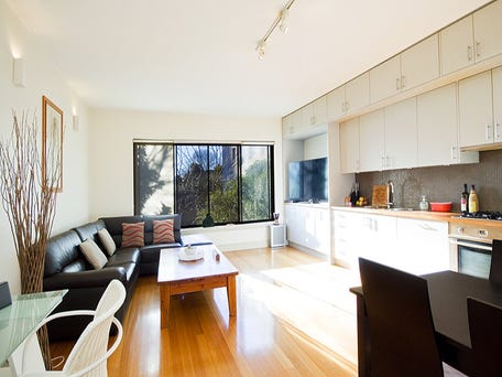 2/85 St Johns Road, Glebe, NSW 2037