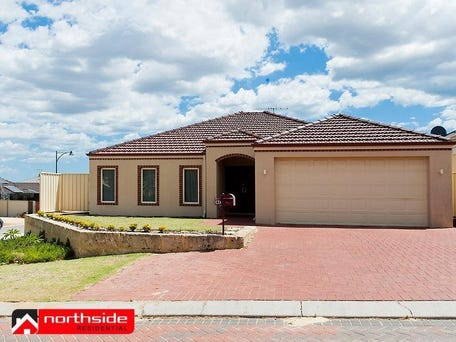 1 Gale Lane, Carramar