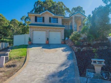 22 Matelot Place, Belmont, NSW 2280