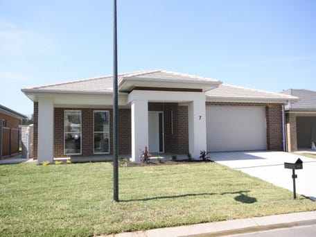 7 Wagtail Way, Fullerton Cove