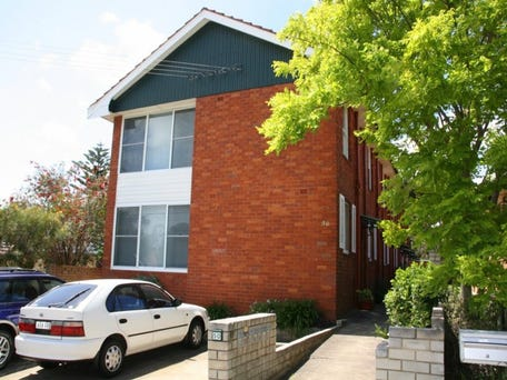 4/50 Wills Road, Woolooware, NSW 2230