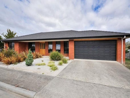3 Pinkard Street, Kings Meadows, Tas 7249