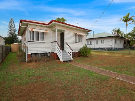 100 Main Ave, Wavell Heights