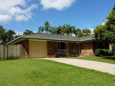 6 Wells Court, Palmwoods