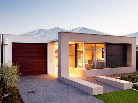 The Cube By Aussie Living Homes