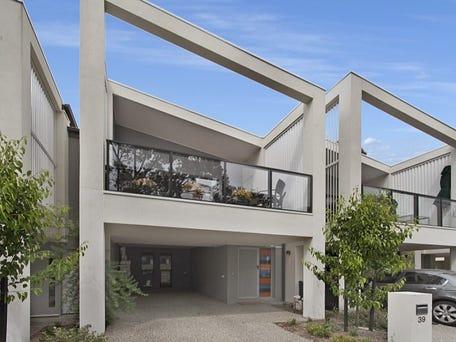 39 Oak Terrace, Wheelers Hill, Vic 3150