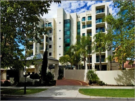 Sold Price For 11 62 Mill Point Road South Perth Wa 6151