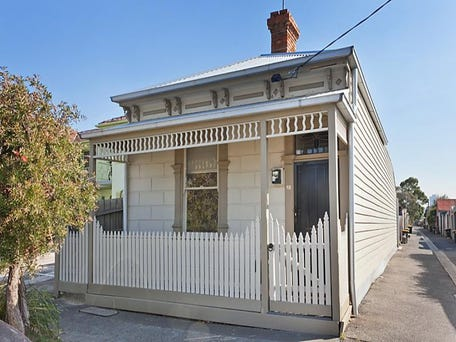 18 Gardner Street, Richmond, Vic 3121