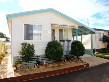 39 Banksia Avenue, Sunstrip Park, Blacksmiths, NSW 2281
