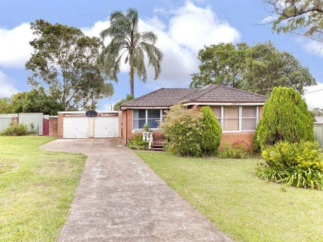 27 Cowper Drive, Camden South