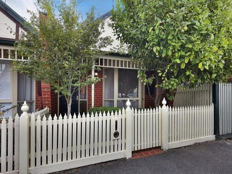 52 Cutter Street, Richmond, Vic 3121