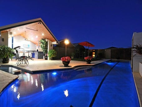 4 Orion Road, Silver Sands