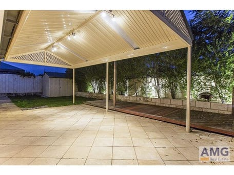 9 Hoop Place, Canning Vale, WA 6155